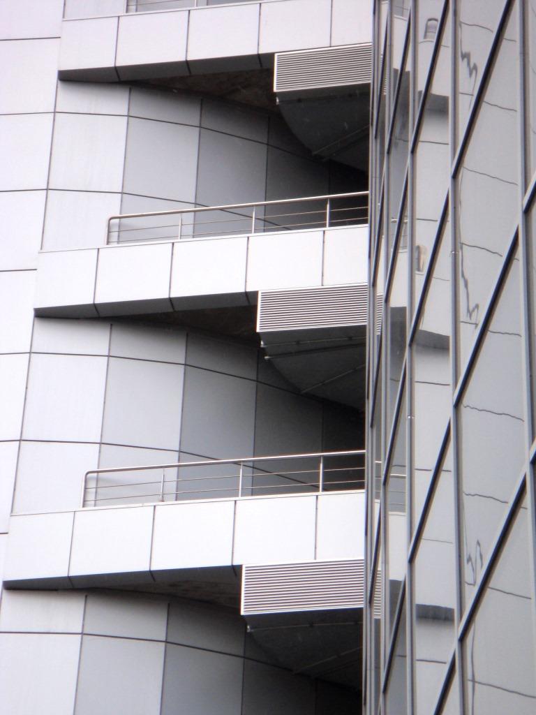 PARUS Balkone_a.jpg